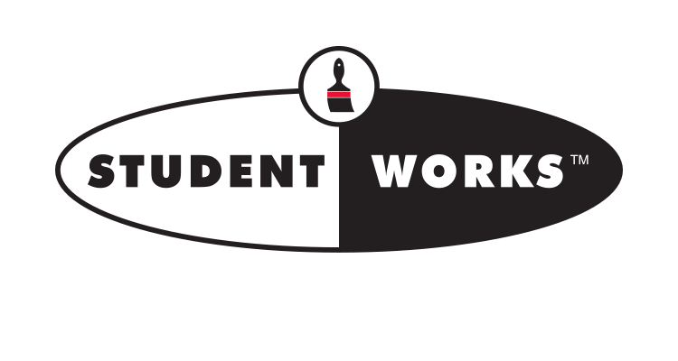 Studentworks east logo